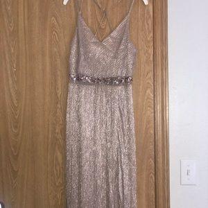 Dresses & Skirts - Gorgeous Prom/formal long dress, Never worn!